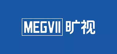 Megvii Raises US$750 Million in Series D Equity Financing to Accelerate AI Innovations