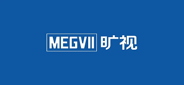 Megvii is to promote responsible AI development